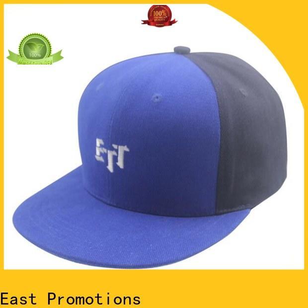 new custom beanie hat wholesale bulk production
