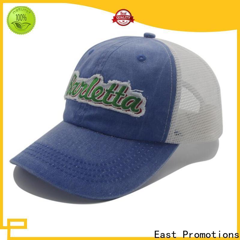 best price best beanie caps inquire now for children