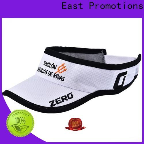 East Promotions beanie with cap from China for children