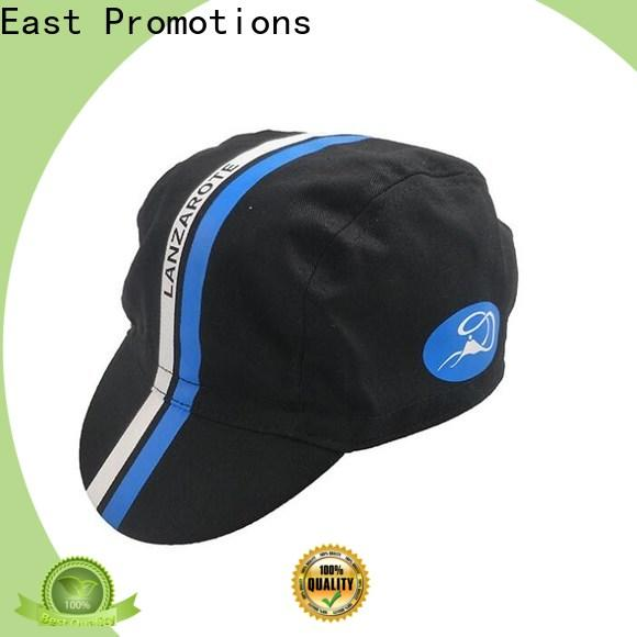 East Promotions buy beanie cap factory direct supply for teenager