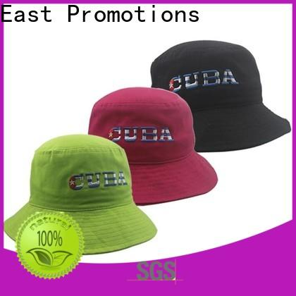 East Promotions fashion beanie hats series for children
