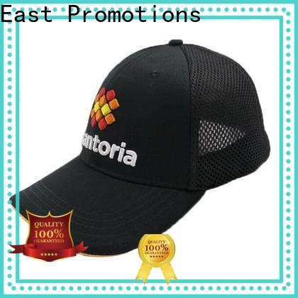 East Promotions beanie cap best supplier for sale