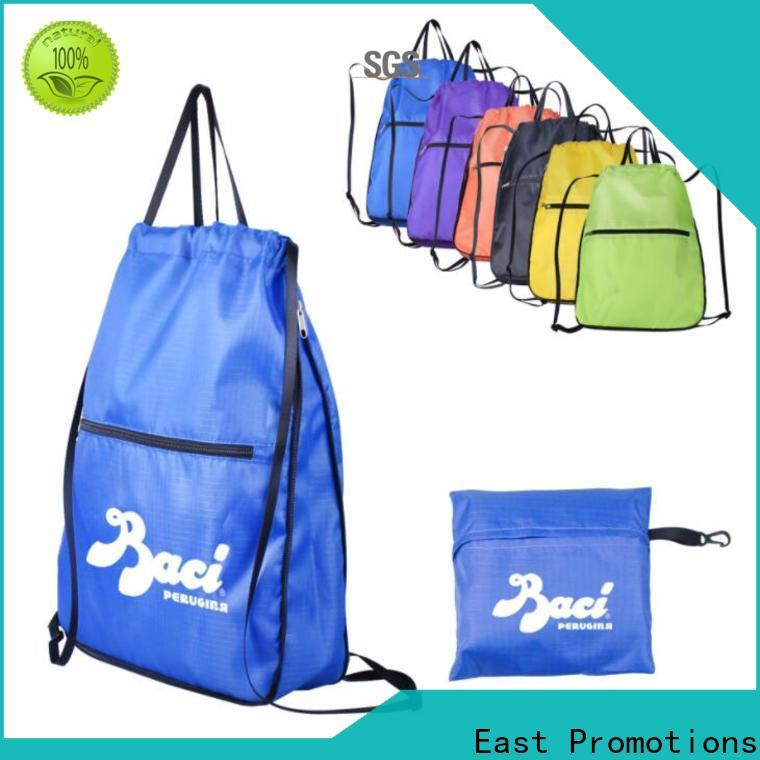 top quality drawstring pouch directly sale bulk buy