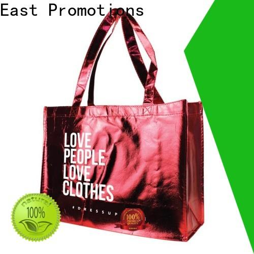 quality non woven cloth bags wholesale for shopping mall