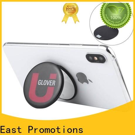 East Promotions laptop webcam cover with good price for tablet