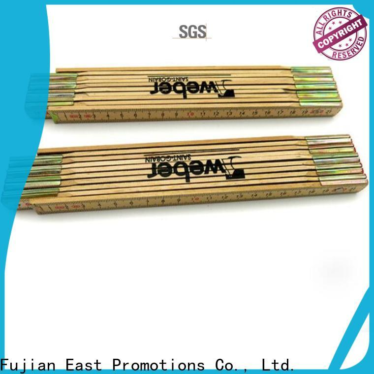East Promotions hot-sale office stationery suppliers factory for school
