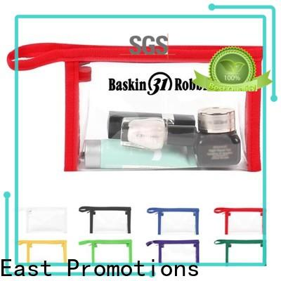 East Promotions eco friendly non woven bags manufacturer for sale