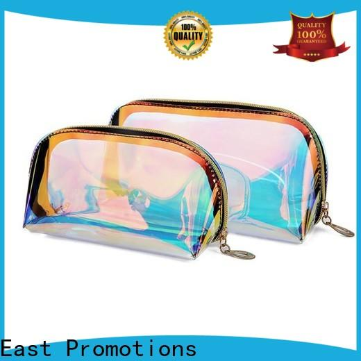 East Promotions types of bags series for store