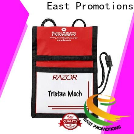 promotional lunch cooler bag wholesale for picnic