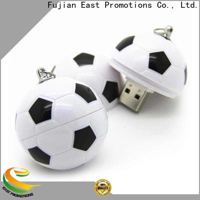 East Promotions usb stick drive best manufacturer bulk buy