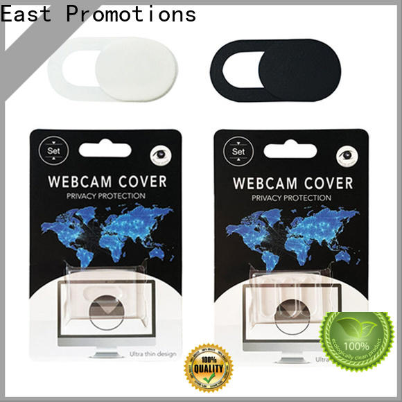 East Promotions cell phone stand for car wholesale for pad