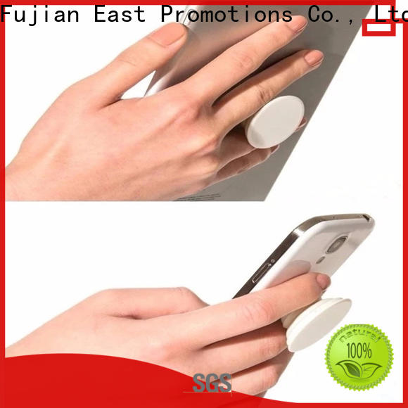 East Promotions factory price popsocket custom suppliers for tablet