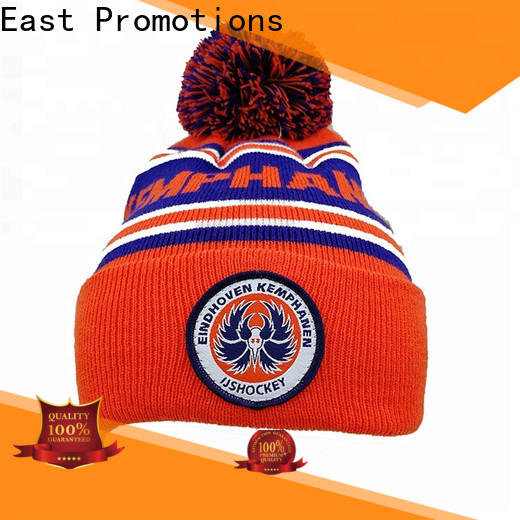 high-quality beanie hats series for adult