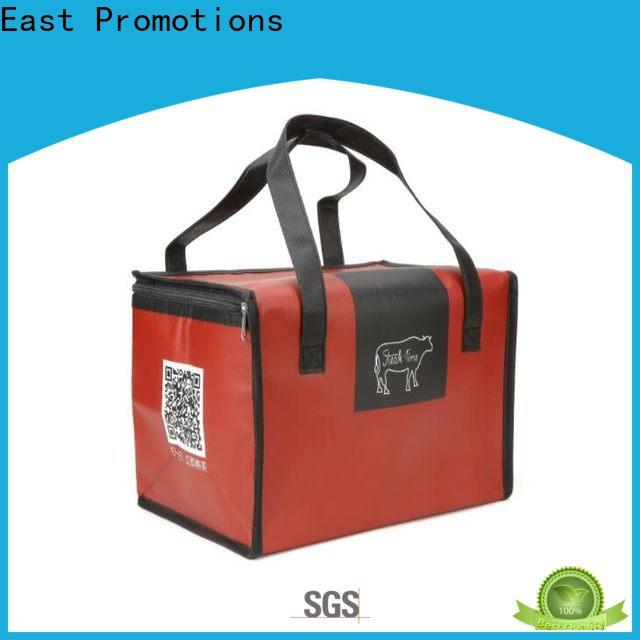 top selling neoprene lunch bag factory for picnic