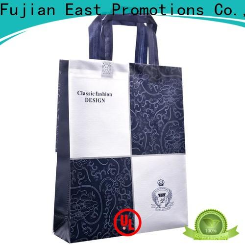 cheap non woven bag material from China for market