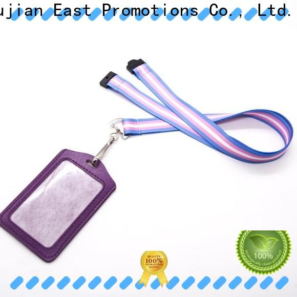 hot-sale retractable card holder inquire now for sale