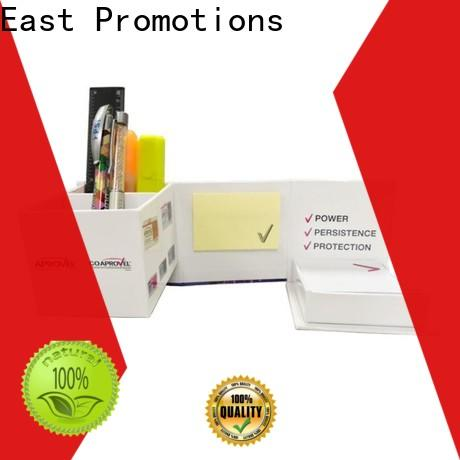 popular colourful sticky notes best manufacturer for file
