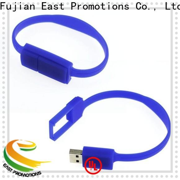 cost-effective computer flash drive suppliers bulk buy