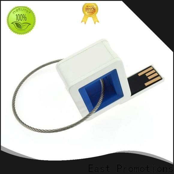 East Promotions portable flash drive wholesale for computer