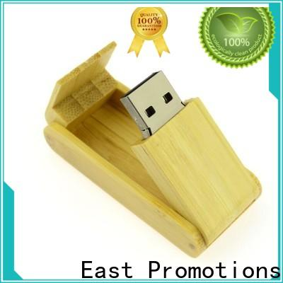 East Promotions quality flash disk usb from China bulk buy