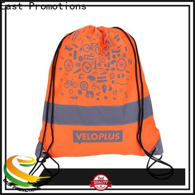 best price lightweight drawstring backpack factory for trip