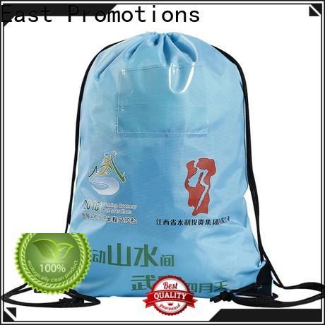 worldwide waterproof drawstring bag wholesale for school