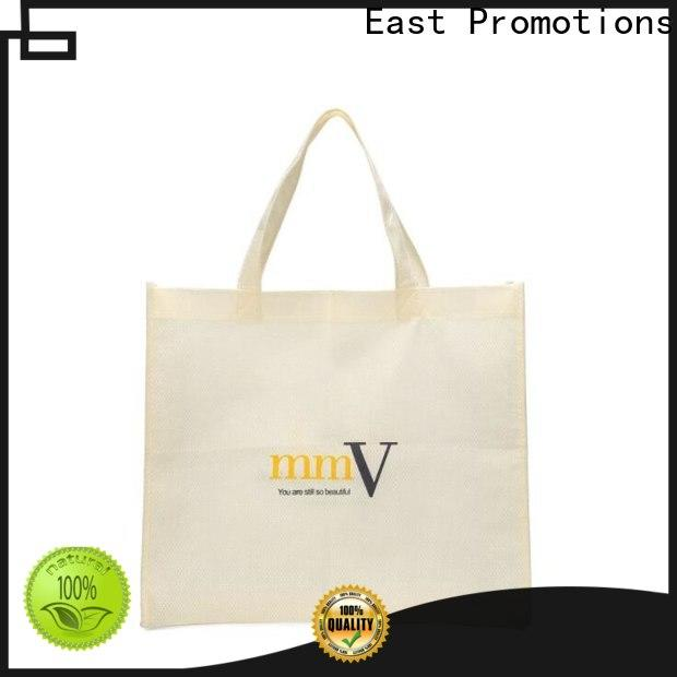best price non woven bag series for supermarket