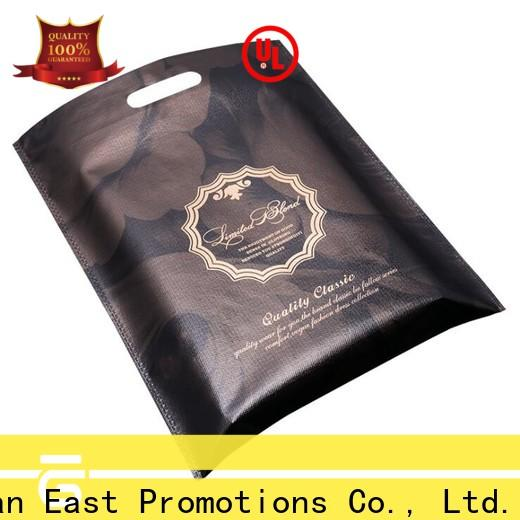 best personalized non woven totes inquire now bulk production