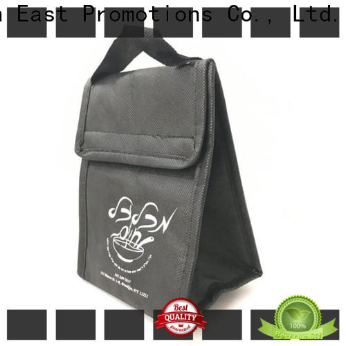 practical lunch bag manufacturer supply for picnic