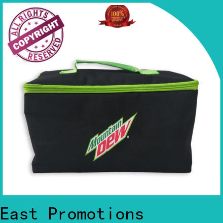 high-quality non woven lunch bag directly sale for picnic