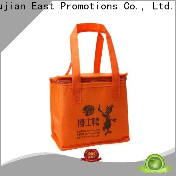 East Promotions high-quality lunch carry bag with good price for travel