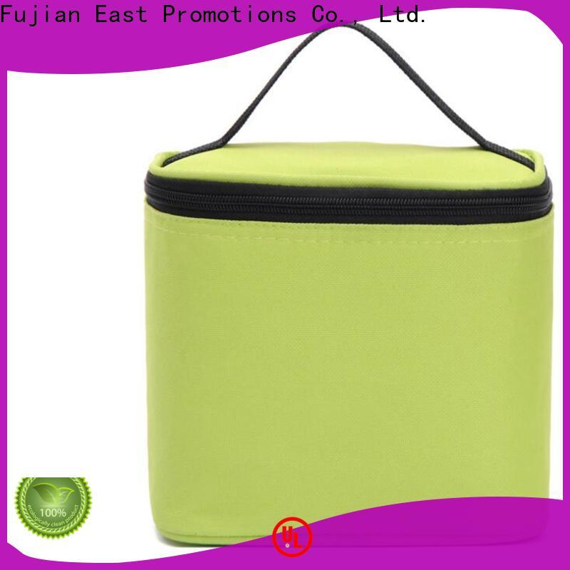 East Promotions picnic lunch bag suppliers for sale