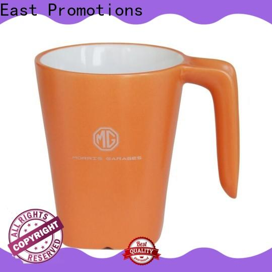 practical personalised ceramic travel mugs directly sale bulk buy