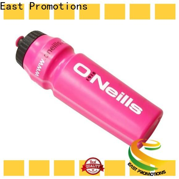 East Promotions cost-effective water bottle with handle with good price for sale