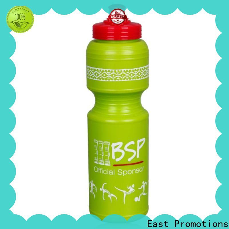 high-quality sports water bottle supplier bulk production