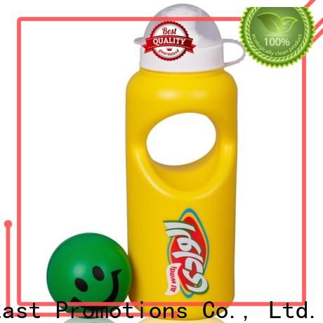 factory price plastic sports bottles supplier for holding juice