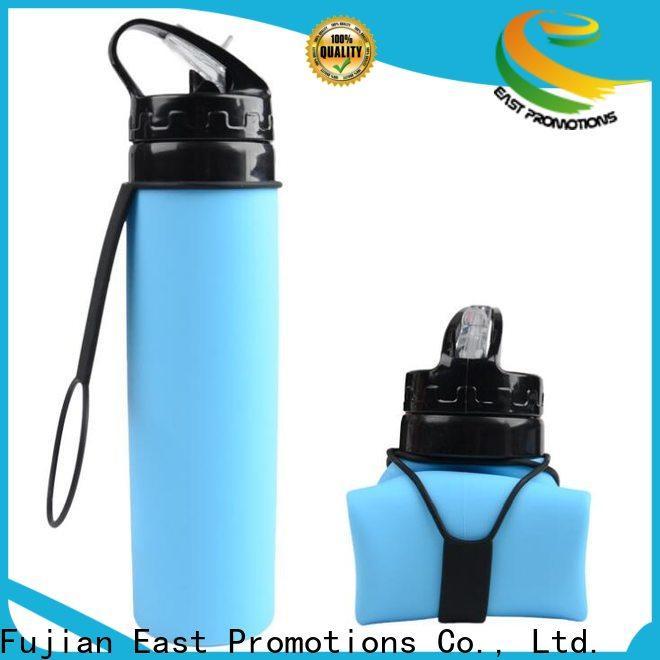 best value custom water bottle best manufacturer bulk production