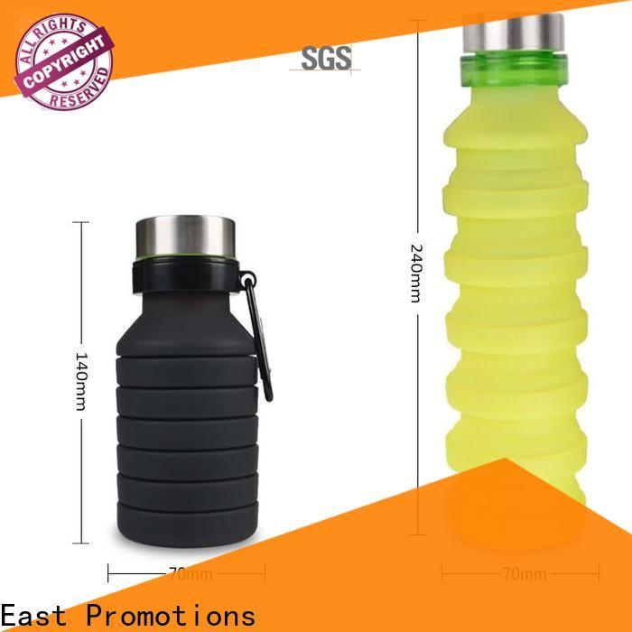 best price clear sports water bottles series bulk production