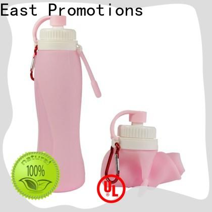 East Promotions popular bpa free drink bottles inquire now for holding coffee