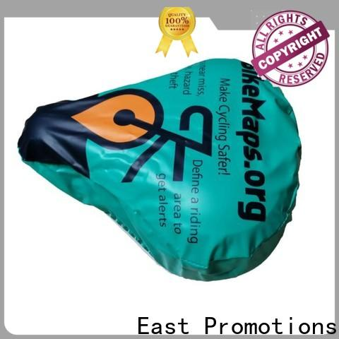 promotional outdoor goods from China bulk buy