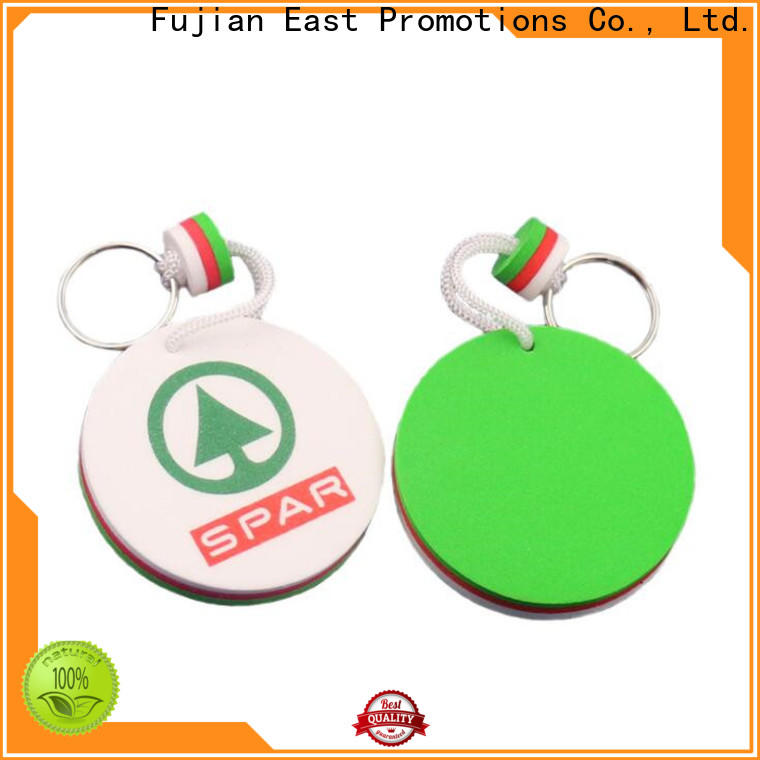 top selling promotional key rings supply bulk production