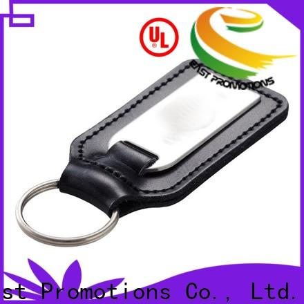 East Promotions leather keychain blanks inquire now bulk buy