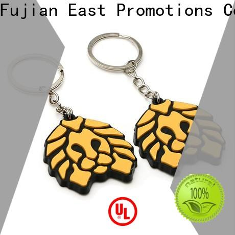 cost-effective pvc key holder best supplier for key
