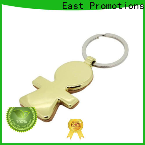East Promotions wooden heart keyring inquire now for gift