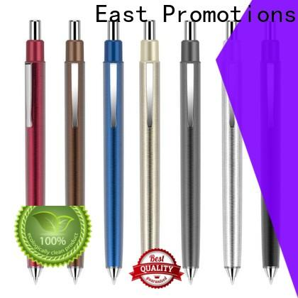 hot selling personalized stylus pens in bulk supplier for student