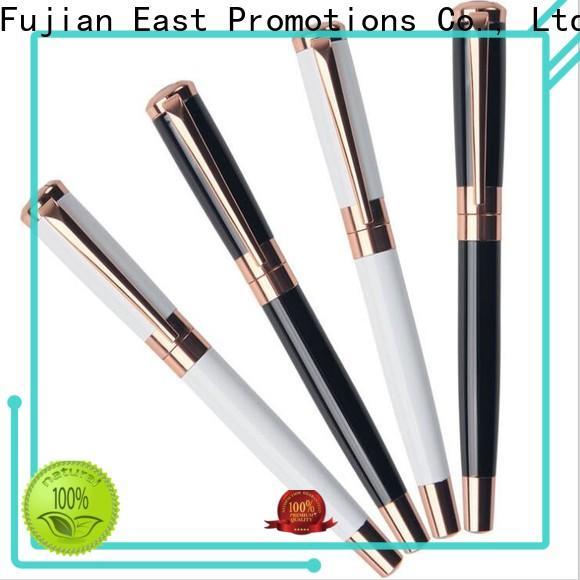 factory price metal ballpoint pen supply for school