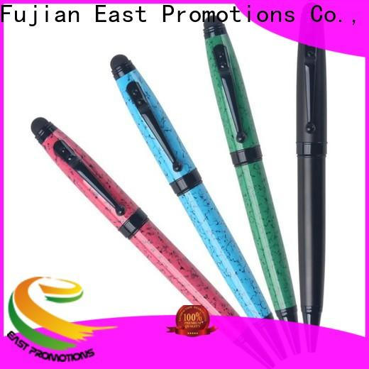hot selling quality pens directly sale for school