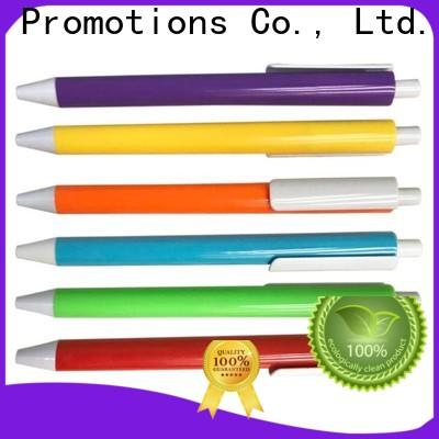 East Promotions hot-sale promotional ball pens best supplier for school