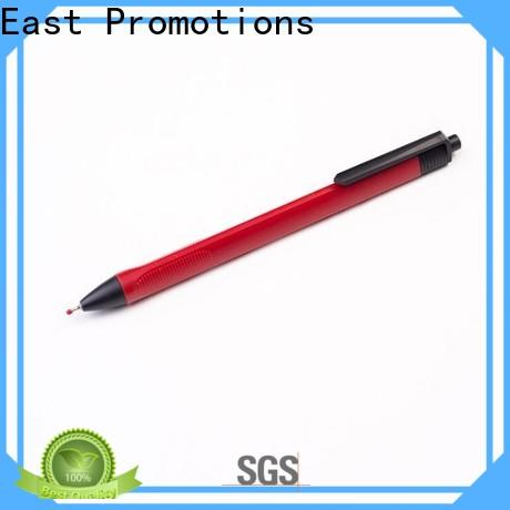 top mini ballpoint pen suppliers for children