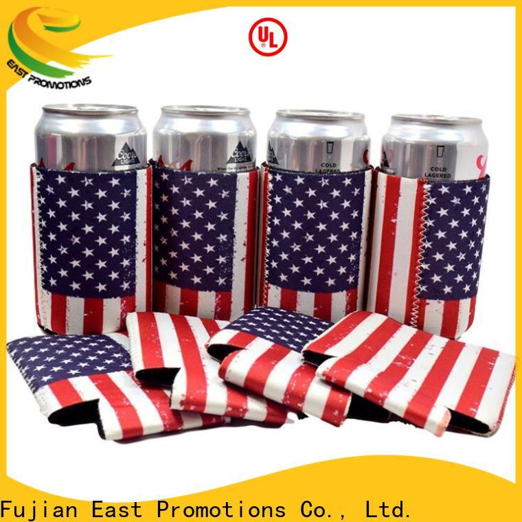 high quality beer bottle huggies from China for beer